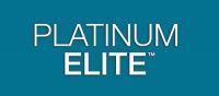 Platinum Elite